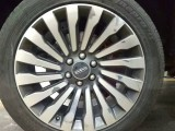 成都中大型SUV車型剎車改裝制動性能提升