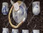 陶瓷茶具厂家,陶瓷茶具厂商,茶具生产