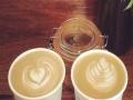 麦加摩尔咖啡 麦加摩尔咖啡诚邀加盟