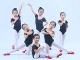 小伙伴艺术团少儿舞蹈培训学校