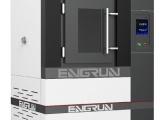 耐尘试验箱特点介绍-耐尘试验箱哪家便宜