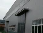 沿滩工业集中区标准钢结构厂房5113平米低价出租