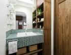 南宁喜讯公司装饰 承接新房家装二手房翻新