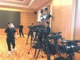 上海-摄影摄像服务