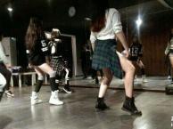 北京学街舞丨北京街舞培训丨长期培训丨专业授课丨想成为职业舞者