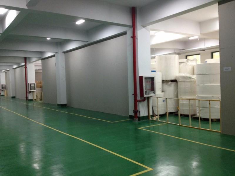 东莞茶山大朗工厂装修,室内装修价格