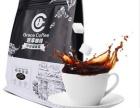 加班后来一杯恩享咖啡补充下体力