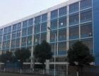 吴中郭巷运动公园南边30平仓库可以短租,物业直招