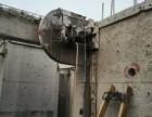 台州混凝土切割专业从事切割工程
