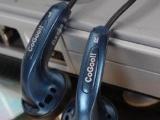 正品酷狗DX600 重低音音乐手机耳机MP3 MP4带音控耳机