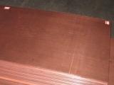 阳江T2紫铜板价格