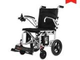 英洛華電動輪椅車5519