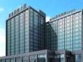 出租莲都-行政中心850平米写字楼50000元/月
