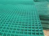 现货供应金属网片 镀锌电焊网片 包塑电焊网片