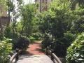 春晓 龙湖滟澜海岸 叠下中庭带花园 附送面积超多