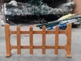 成都双流九江塑钢pvc护栏厂