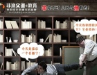 宁波平面包装海报设计培训学校江东学习平面软件多少钱