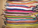 低价批发 手袋绳 手挽绳 打头绳 卡头绳 36cm长现货 专业生