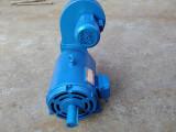 厂家直销力矩电机 132-40-6 三相力矩电动机ylj132-