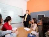 长春有名的英语培训学校
