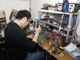 上海 三林 周浦 浦江 電腦維修 數據恢復 快速上門