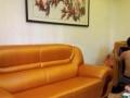 家具维修护理补漆,沙发翻新定制纳米墙膜,软包定制