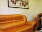 专业沙发维修定做、皮椅护理、纳米墙膜贴、软包定制