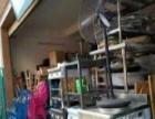 海口旧货回收、酒店厨具回收、空调、各种废旧物资回收