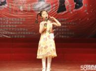 长春少儿学唱歌哪里好-专业儿童声乐教学-解决发音跑调技巧