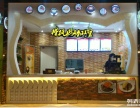 山东咖喱饭加盟店哪家好