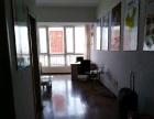 温州名苑 写字楼 60平米