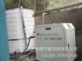 供应零能耗空压机余热回收热水系统锅炉余热回收热水系统热水器