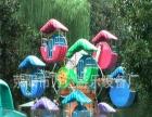 公园新型游乐设备 观览车 万达游乐设备深受儿童喜爱
