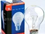 供应大量优质普通照明灯泡