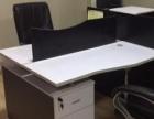 办公桌、办公椅、白板便宜卖