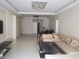 友好北路 石油花园3期 2室 1厅 110平米 整租石油花园3期