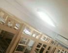 世纪新筑濮园沿街商铺 写字楼配套 130平米