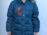 便宜低价加厚仿寒保暧冬季中老年女式棉衣批发适合好心人事捐赠