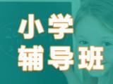 重庆渝北小学课外补习班的地址