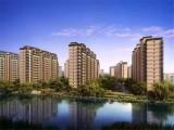 上海宝山阳光水岸家园售楼处地址