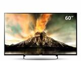 上海液晶电视机回收公司,上海专业回收液晶电视机价格