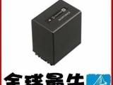 索尼数码摄像机电池 Sony NP-FV