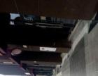 巴南新鸥鹏教育城,巴川对面临街1楼门面