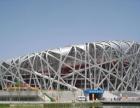 北京旅游线路|北京旅游多少钱|北京高品质纯玩游
