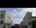 金东 金东区付村镇东升路35号 厂房 6000平米