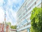 俄罗斯西南国立大学:MBA教育带给你的新思维模式