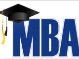 清華MBA提前面試培訓
