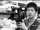 咸阳承接商业活动摄影
