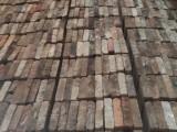 旧木材 江苏 浙江上海供应商收售旧模板长跳板旧圆木