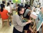 厦门一站式艺术培训,学画画学美术-就找小蚂蚁!